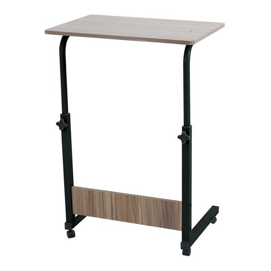 Shopsmart โต๊ะอเนกประสงค์ รุ่น J-lato สี Natural Oak 18580