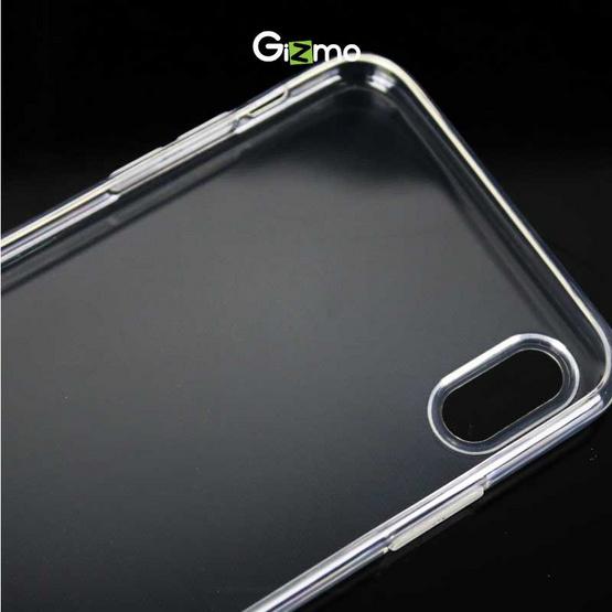 Gizmo Case สำหรับ iPhone XS Max รุ่น Soft