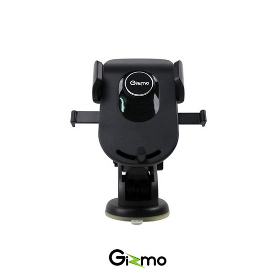 Gizmo Car Holder Universal Bracket  GH014
