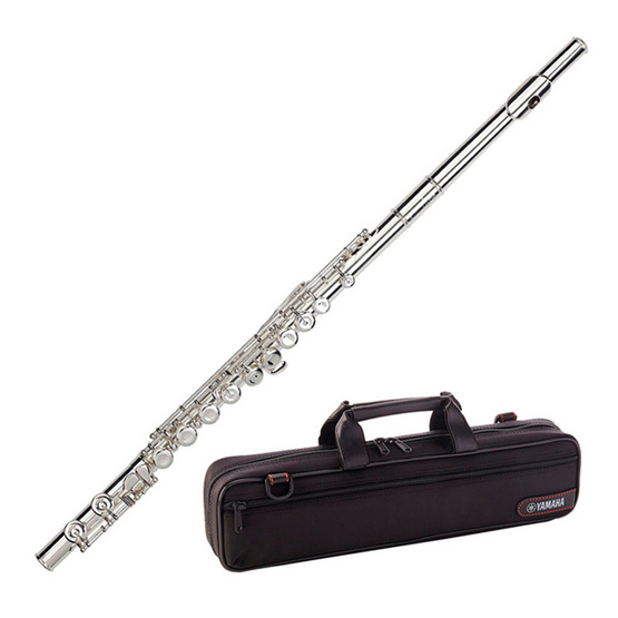 YAMAHA Flute รุ่น YFL-222