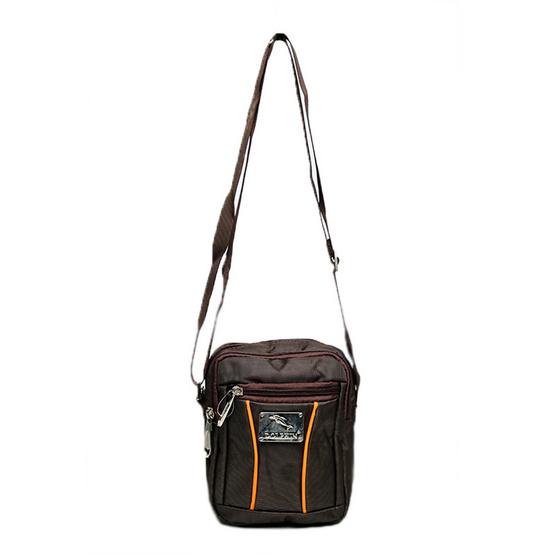 กระเป๋าสะพายเล็ก Dolphin 88032