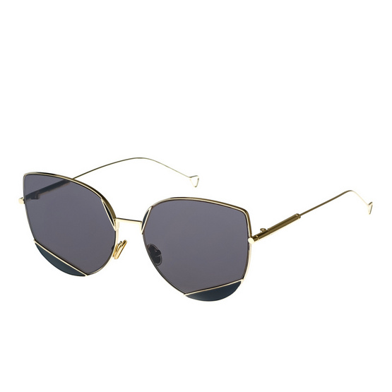 Marco Polo แว่นตากันแดด รุ่น SMRS31037 C48 สีดำ