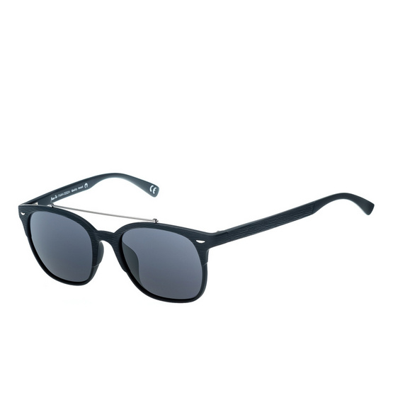 Marco Polo แว่นตากันแดด รุ่น TR133 C1 สีดำด้าน