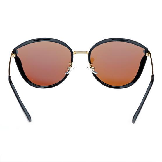 Marco Polo แว่นตากันแดด รุ่น SMDJ6066 C3 สีฟ้า