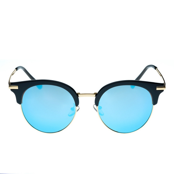 Marco Polo แว่นตากันแดด รุ่น SMDJ6065 C3 สีฟ้า