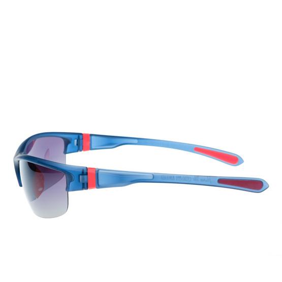 Marco Polo แว่นตากันแดด รุ่น FLKHZ0422 C3 สีดำ
