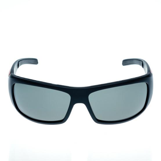 Marco Polo แว่นตากันแดด รุ่น FLKLHY01 C2 สีเขียว