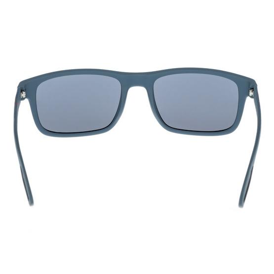 Marco Polo แว่นตากันแดด รุ่น FLKLHY03 C1 สีดำ