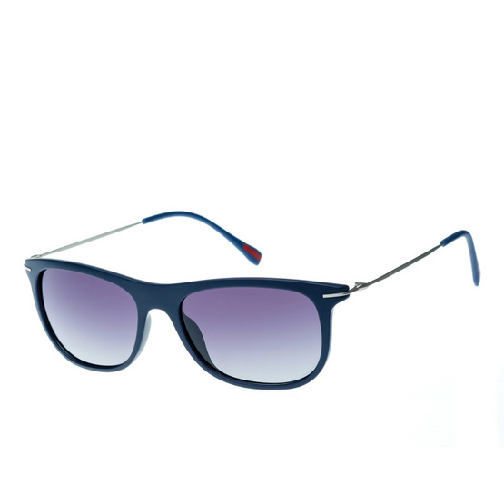 Marco Polo แว่นตากันแดด รุ่น FLKLH010 C2 สีน้ำตาล