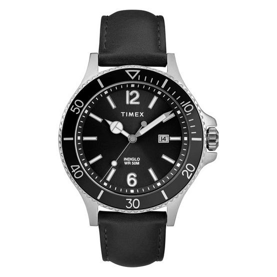 Timex นาฬิกาข้อมือ รุ่น TM-TW2R64400