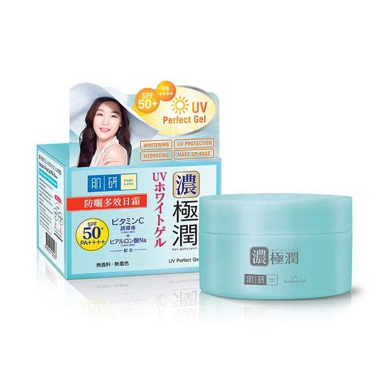 Hada Labo UV Perfect Gel 12 g