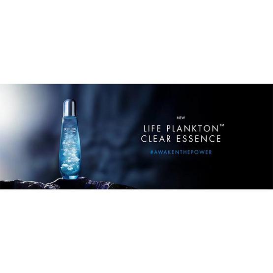 Biotherm Life Plankton Clear Essence 200 ml