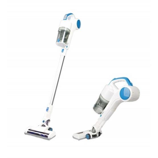 Ricco เครื่องดูดฝุ่น Wireless Vacuum Cleaner รุ่น ST1601