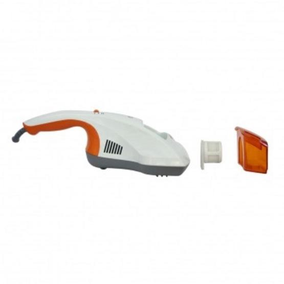 Ricco เครื่องดูดไรฝุ่น UV Vacuum Cleaner รุ่น TST-SV801