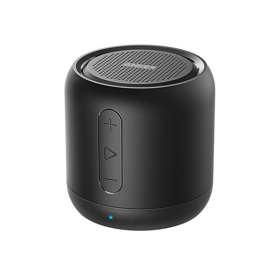 Anker SoundCore Mini AK85
