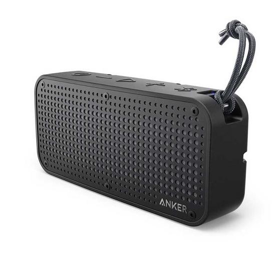 Anker ลำโพงบลูทูธ รุ่น SoundCore Sport XL AK83