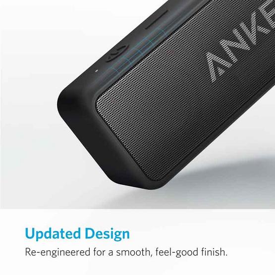 Anker ลำโพงบลูทูธ รุ่น SoundCore Select AK84