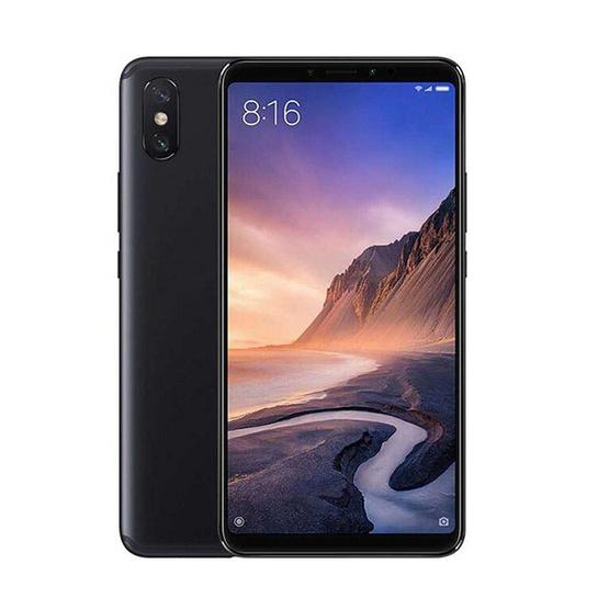 Xiaomi Mi Max 3 (4/64)