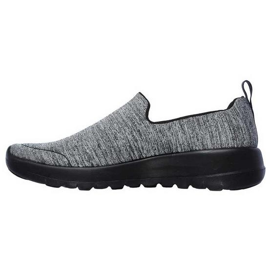 SKECHERS รองเท้าผู้หญิง GOWALK JOY ENCHANT 15611/BBK