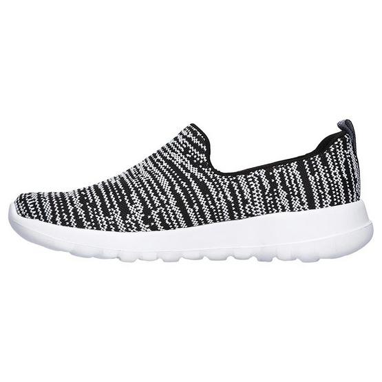 SKECHERS รองเท้าผู้หญิง GOWALK JOY NIRVANA 15602/BKW