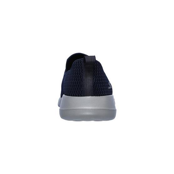 SKECHERS รองเท้าผู้ชาย GO WALK MAX 54600/NVGY