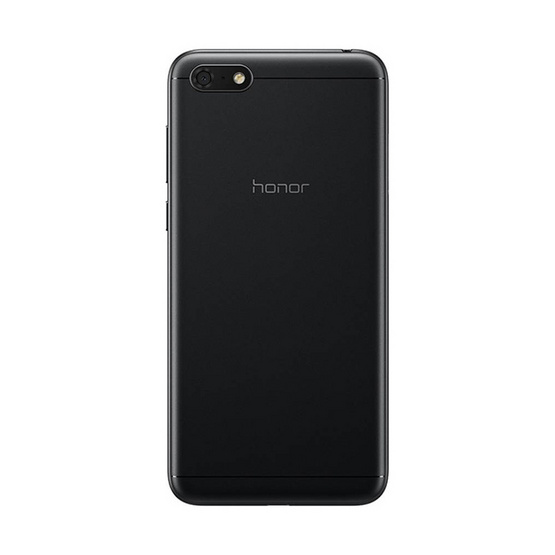 Honor 7S (2/16)