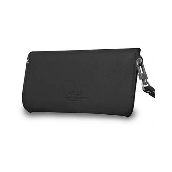 Cozistyle ซองใส่มือถือ Wallet Phone รุ่น Guard Case