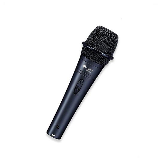 AJ Microphone XAMIC รุ่น TM200
