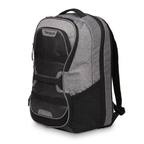 Targus กระเป๋าเป้โน๊ตบุ้ค 15.6 inch Stamina Fitness Backpack