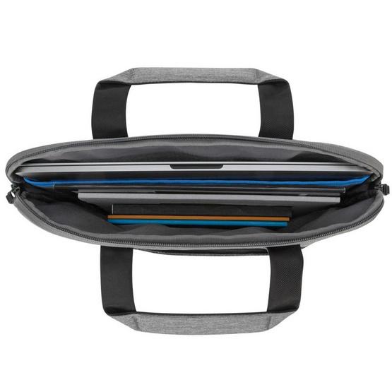 Targus กระเป๋าโน๊ตบุ้ค 14 inch CityLite Pro Slipcase