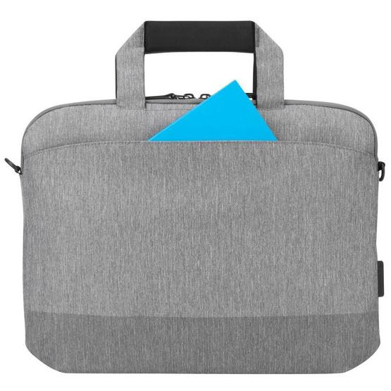 Targus กระเป๋าโน๊ตบุ้ค 15.6 inch CityLite Pro Slipcase
