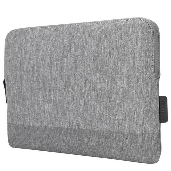 Targus กระเป๋าโน๊ตบุ้ค 13 inch CityLite Pro MacBook Pro Sleeve
