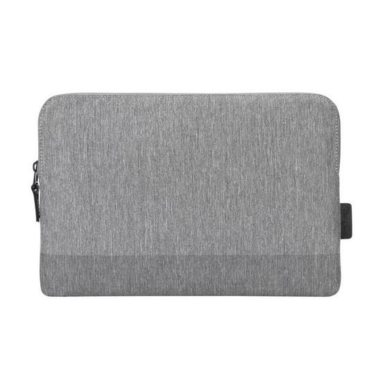 Targus กระเป๋าโน๊ตบุ้ค 15 inch CityLite Pro MacBook Pro Sleeve