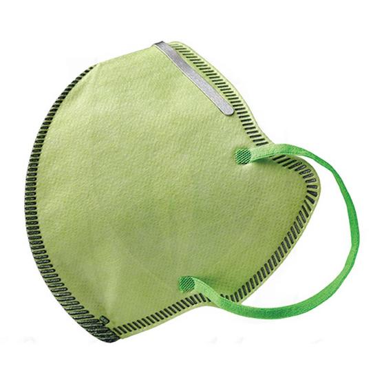 RespoKare เรสโปแคร์ หน้ากากป้องกันมลพิษและฝุ่นควัน สำหรับผู้ใหญ่