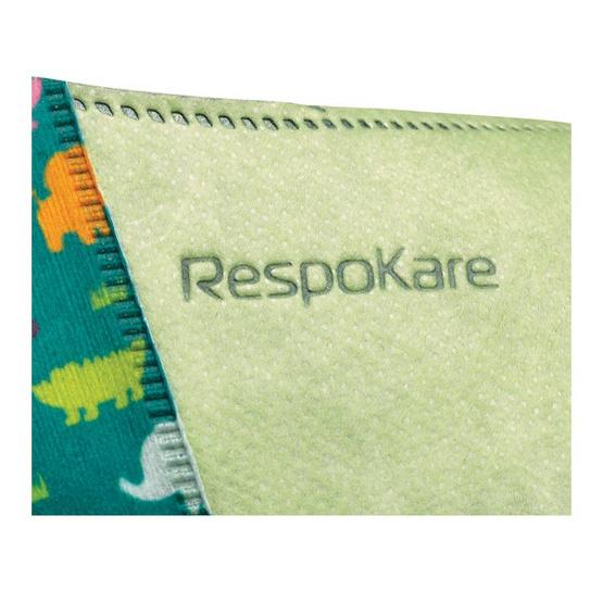 RespoKare เรสโปแคร์ หน้ากากป้องกันมลพิษและฝุ่นควัน สำหรับเด็ก