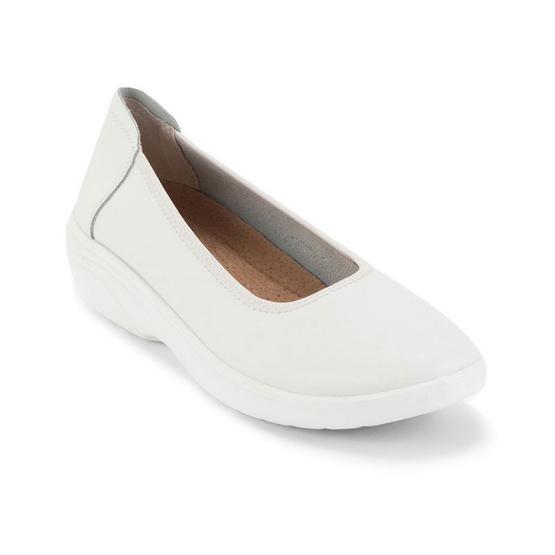 DARTE รองเท้า รุ่น NURSE D65-18068-WHT