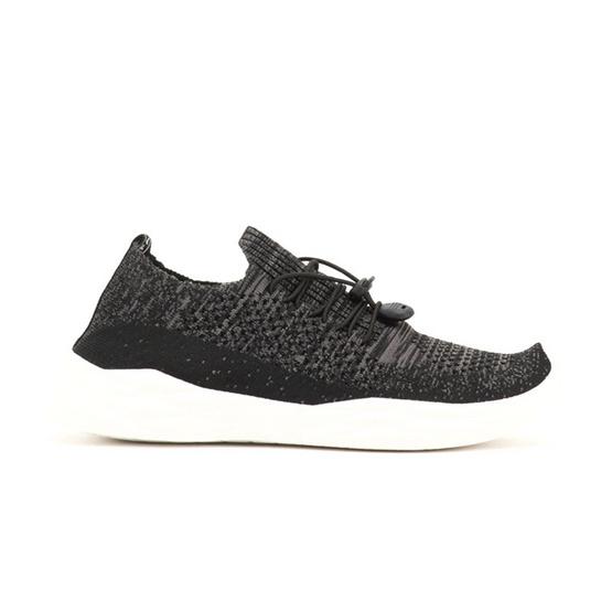 DARTE รองเท้า รุ่น JUSTIN SNEAKERS D85-18092-GRY