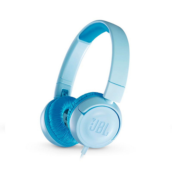 JBL หูฟัง On-Ear สำหรับเด็ก รุ่น JR300