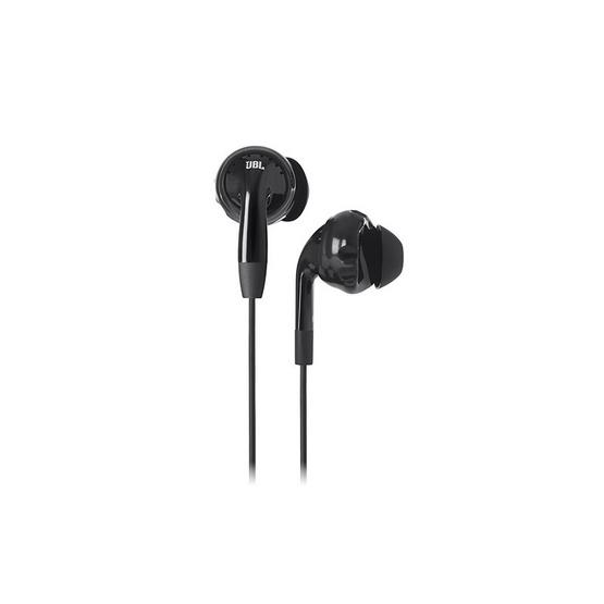 JBL หูฟังแบบ In-Ear รุ่น Inspire 100