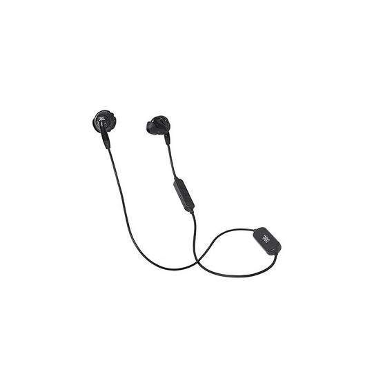 JBL หูฟังบลูทูธแบบ In-Ear รุ่น Inspire 500 BT