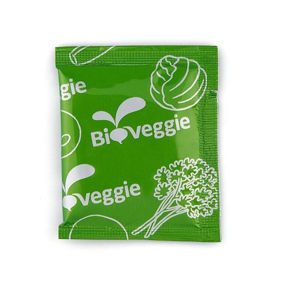 Bioveggie ผักอัดเม็ด ไบโอเวกกี้ ขนาด 30 ซอง