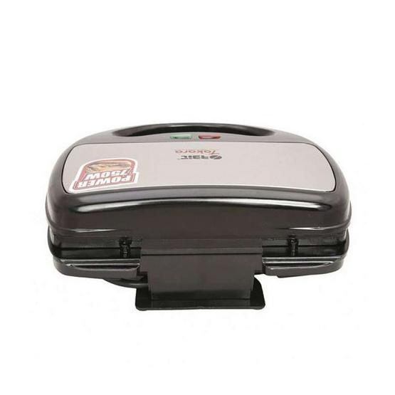 ORBIT เครื่องทำแซนด์วิช TAKARA toaster machine