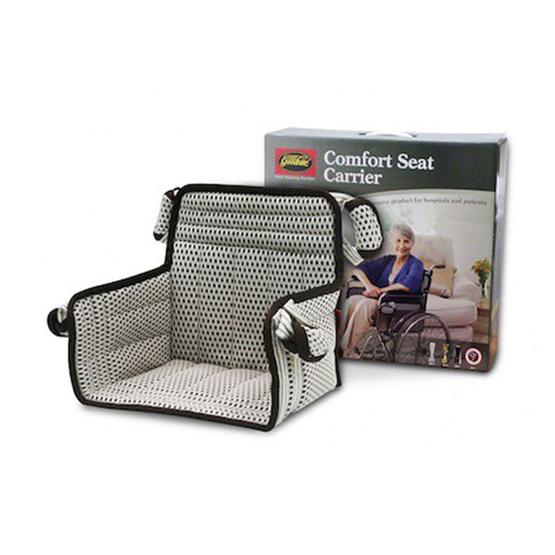 Goodnite ผ้ายกตัวผู้สูงอายุ รุ่น Comfort Seat Carrier