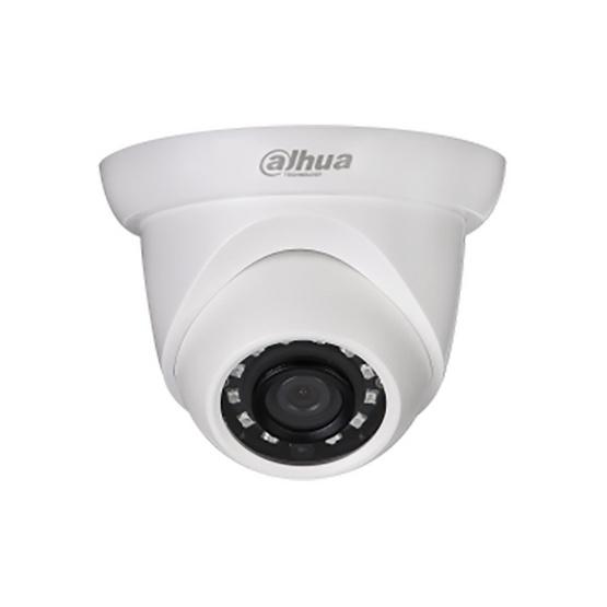 DAHUA กล้องวงจรปิด IP รุ่น HDW1531S 2.8mm