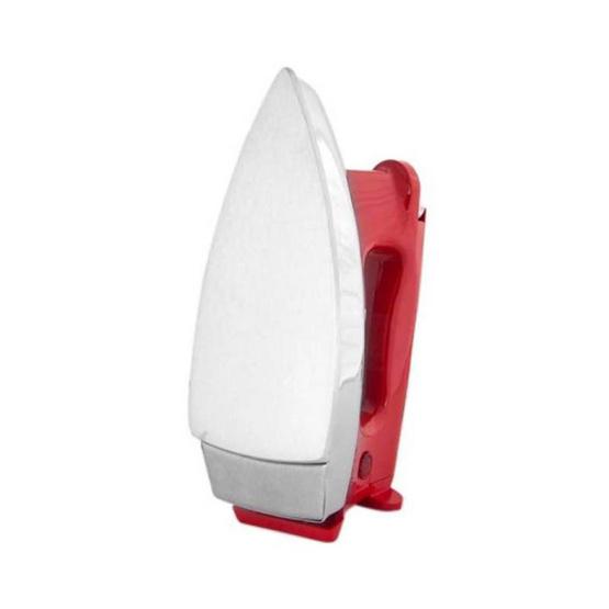 Sharp เตารีดไฟฟ้า รุ่น AM-P455T
