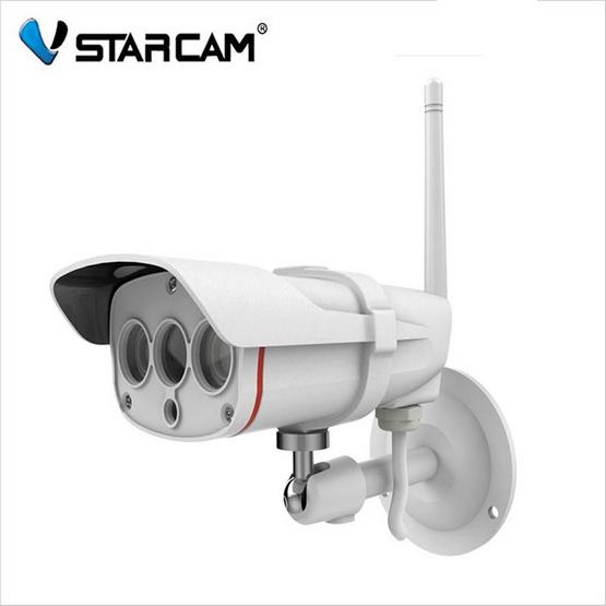Vstarcam กล้องวงจรปิด IP Camera รุ่น C16S