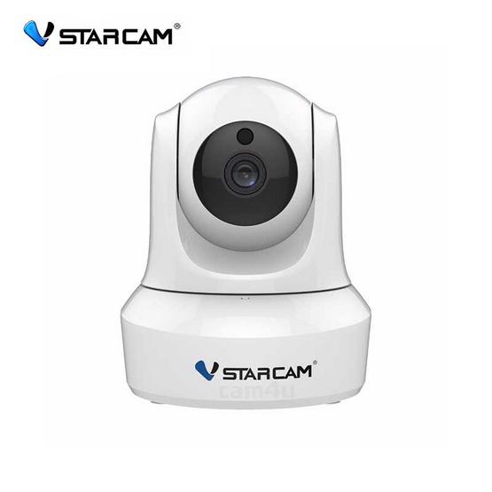 Vstarcam กล้องวงจรปิด IP Camera รุ่น C29S