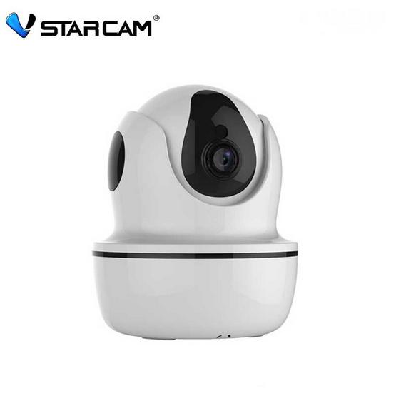Vstarcam กล้องวงจรปิด IP Camera รุ่น C26S