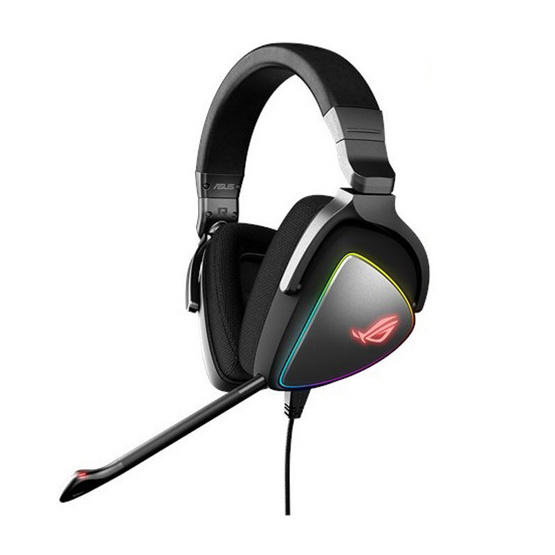 Asus Gaming Headset ROG Delta