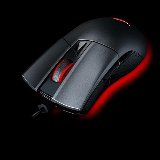 Asus Gaming Mouse ROG Gladius II